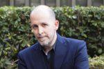 Addio al regista Mattia Torre, morto l'autore della serie tv Boris