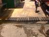 Messina, pulizia generale ai mercati Sant'Orsola e Vascone: chiusi per una settimana