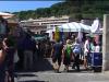 Messina, riaprono dopo 80 giorni i mercati di Giostra e villaggio Aldisio