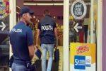 Colpo alla 'ndrangheta della Capitale, maxi sequestro da 120 milioni a Roma