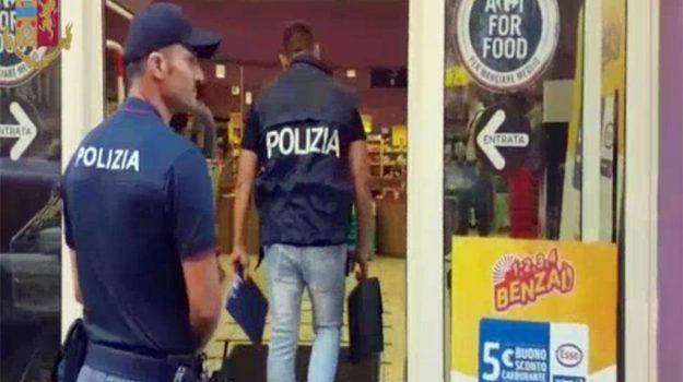 'ndrangheta, roma, sequestro beni, Sicilia, Cronaca