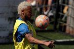 Prove insufficienti, cadono le accuse di stupro nei confronti di Neymar