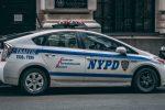 Dimentica i due figli gemelli di un anno in auto per ore nel Bronx: morti per il caldo