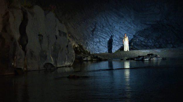 messina, odissea gole alcantara, Messina, Sicilia, Cultura