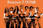 """Orange is the new black"", il cast a New York presenta la settima stagione"