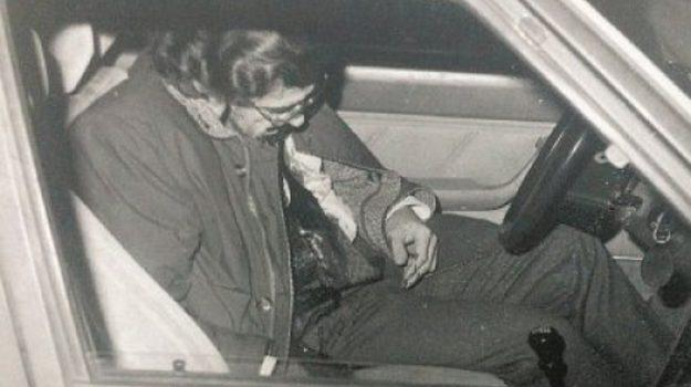 barcellona, mafia, omicidio, revisione processo, beppe alfano, Giuseppe Gullotti, Messina, Sicilia, Cronaca