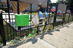 Due mamme anti violenza crivellate di colpi a Chicago