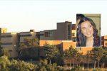 Morta dopo il parto, sei avvisi di garanzia all'ospedale di Cetraro