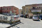 Ospedale di Sant'Agata Militello