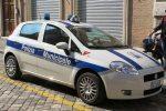 Scoppia la grana della Polizia municipale a Cosenza, il sindacato denuncia carenze e disfunzioni