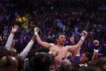 Boxe, Manny Pacquiao vince il titolo WBA dei super welter a 40 anni
