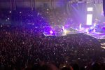 Acireale, chiude il Palasport: saltano i concerti