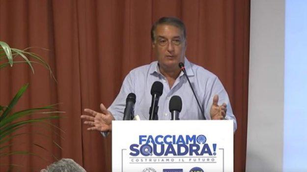 caso siri, corruzione, armando siri, Paolo Arata, Sicilia, Cronaca