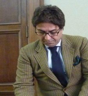 Paolo Furgiuele