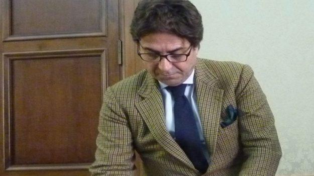 calabria verde, concussione, sequestro, Paolo Furgiuele, Calabria, Cronaca