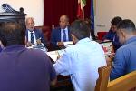 Messina, al via il nuovo piano regolatore del porto: presto l'annuncio del patto per la falce