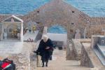 """Taormina Film Fest, """"Picciridda"""" e il cuore siciliano conquista tutti"""