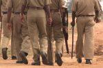 Linciano a morte 4 persone con l'accusa di stregoneria: fermati 10 uomini in India