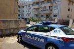 Messina: droga a Mangialupi, fermato uno dei ricercati