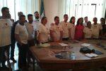 Arte, musica e sport: a Serra presentato il nuovo programma estivo