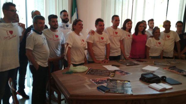 Parafonè, programma estivo Serra, Serrainfestival, Serrasuoni, Luigi Tassone, Catanzaro, Calabria, Cultura