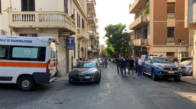 omicidio, omicidio tabaccaia, Mariella Rota, Reggio, Calabria, Cronaca