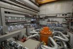 Iran pronto a riaprire il reattore ad acqua pesante di Arak: può produrre plutonio