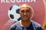 Reginaldo firma con la Reggina: contratto di un anno - Video