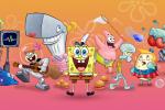 SpongeBob compie 20 anni, festa in tv con un episodio inedito tra live-action e animazione