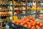 Supermercati chiusi a Taormina, Giardini, Letojanni: tempi più rapidi per le riaperture