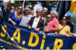 Beni culturali in Sicilia, allarme Sadirs: pochi dipendenti aderiscono al piano per aprire nei festivi