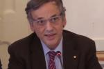 Istituito a Palermo, nasce in Italia il primo elenco di medici esperti in flebologia