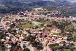 'Ndrangheta, il Tar conferma lo scioglimento del Comune di San Gregorio d'Ippona