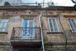 Messina, ex Comune di Santo Stefano Briga abbandonato: diventi un centro polifunzionale