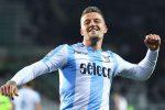 Calciomercato, il Manchester United punta su Milinkovic, il Napoli su Rodriguez