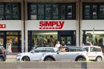 Lavoro in Sicilia, il gruppo Radenza acquisisce 14 market Simply
