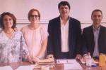 Ordine degli avvocati di Catanzaro, nessuna certezza sul successore di Iannello