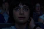 """""""Stranger Things"""", dal 4 luglio la terza stagione su Netflix: il trailer"""