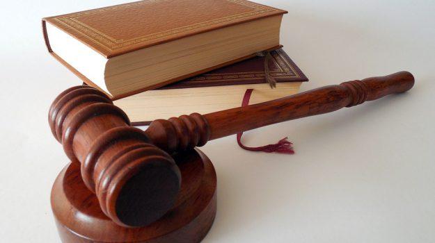 Crotone, sparatoria a Fondo Gesù: 10 imputati scelgono l'abbreviato
