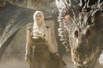 """Emmy Awards, record per """"Il trono di spade"""": la serie cult conquista 32 nomination"""