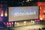 Il Taormina Film Fest affidato a Videobank per altri tre anni