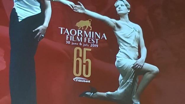 Taormina Film Fest 2019, Messina, Sicilia, Cultura