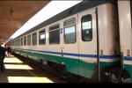 Da settembre sarà riattivata la linea ferroviaria Lamezia Terme - Sambiase