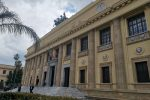 Aids, fissata l'udienza preliminare sull'untore di Messina: scoperto un altro caso a Verona
