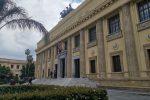 Morte del 15enne folgorato a Gaggi, a novembre inizia il processo: 2 gli imputati
