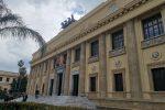 Borsellino quater, a Messina i poliziotti non rispondono alle domande sul depistaggio