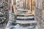 Cosenza, rione Massa senz'acqua: si registrano perdite idriche