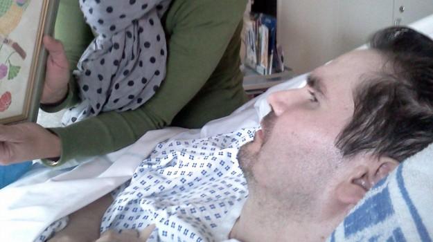 eutanasia, morte lambert, Vincent Lambert, Sicilia, Mondo