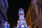 Santa Rosalia a Palermo, il Festino in diretta