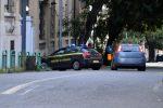 Carichi di cocaina dal Sud America a Messina, blitz con undici arresti